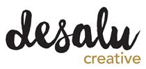 DESALU Creative