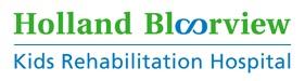 Holland Bloorview Kids Rehabilitation Hospital Family Resource Centre
