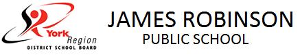 James Robinson Public School
