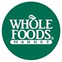 Whole Foods Market - Unionville