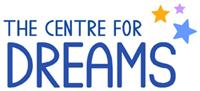The Centre for Dreams
