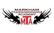 Markham Taekwondo Academy