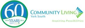 Community Living York South